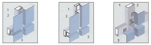 montaj-placari-bond-1